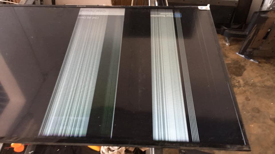 Dịch Vụ Sửa Tivi Sony Tại Nhà HCM Giá Rẻ