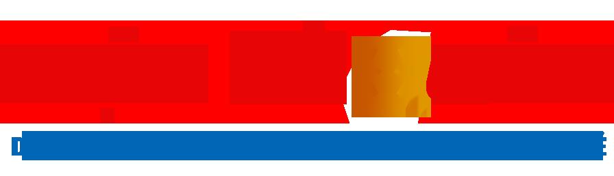 Dịch Vụ Sửa Tivi TCL Tại Nhà TpHCM Giá Rẻ