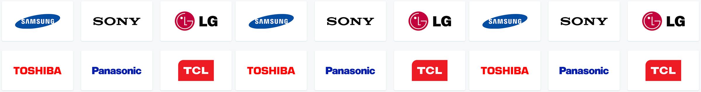 Dịch Vụ Sửa Tivi Sony Tại Nhà Quận Tân Bình Giá Rẻ