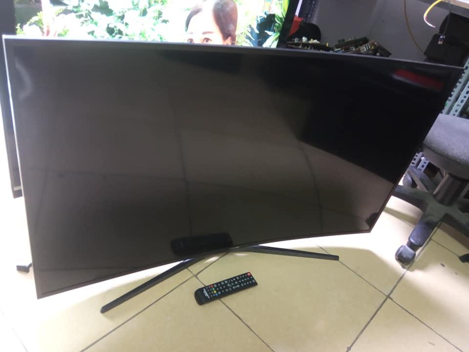 Dịch Vụ Sửa Tivi Sony Tại Nhà Huyện Nhà Bè Giá Rẻ