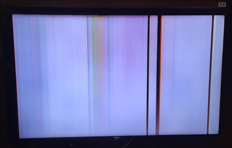 Dịch Vụ Sửa Tivi Tại Nhà Quận 6 Giá Rẻ