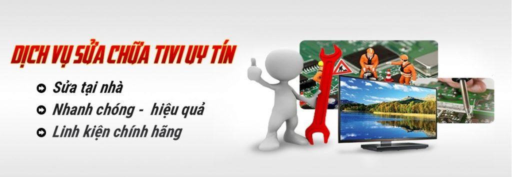 Dịch Vụ Sửa Tivi Toshiba Tại Nhà TP Thủ Đức Giá Rẻ