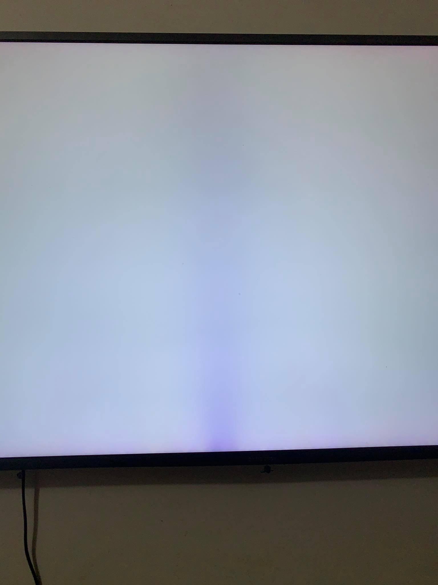 Dịch Vụ Sửa Tivi Tại Nhà Quận 8 Giá Rẻ