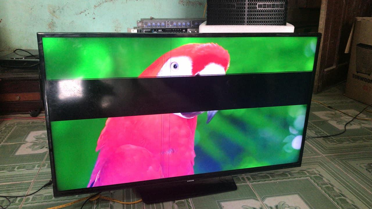 Dịch Vụ Thu Mua Tivi Hư Bể Tại Nhà Quận Tân Bình Giá Cao