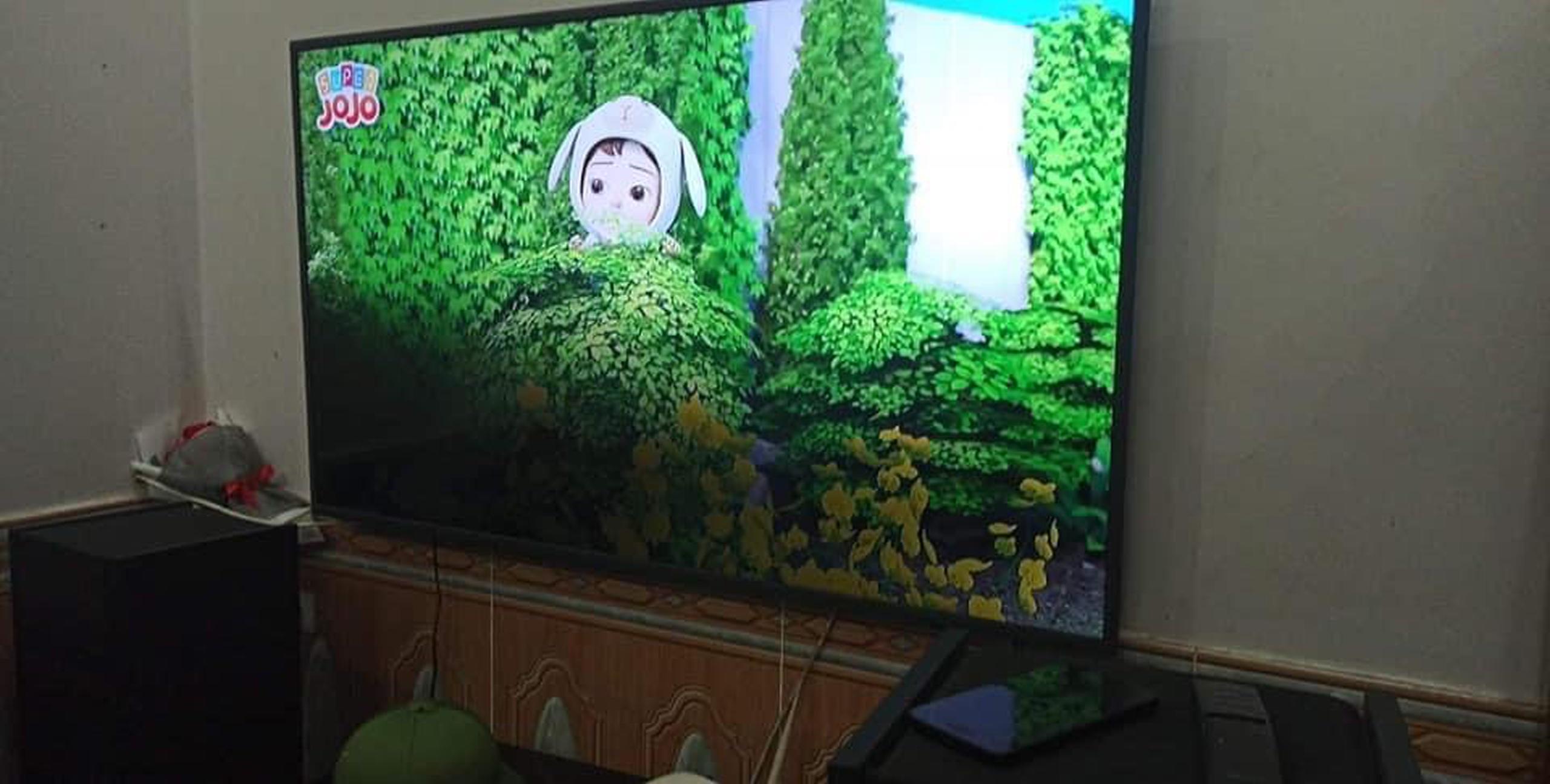 Dịch Vụ Sửa Tivi Tại Nhà Tp Thủ Đức Giá Rẻ