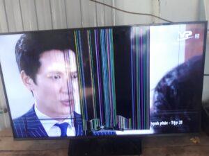 Sửa Chữa Tivi Panasonic Tại Nhà Quận
